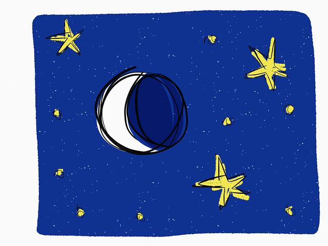 לילה מושלם בבאר שבע
