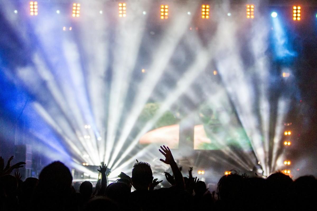 מחזות זמר בלונדון - מה כדאי לראות?