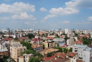 דירות נופש ברומניה - איפה כדאי?