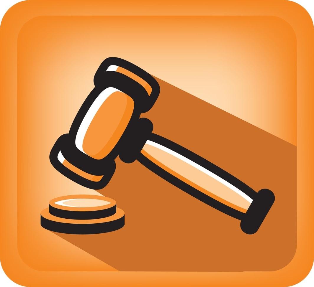 """מהו חוק סיעוד? מי מוגדר סיעודי עפ""""י חוק?"""
